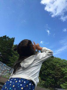京都府船井郡京丹波町(投稿者:Gきのこ・貴子)