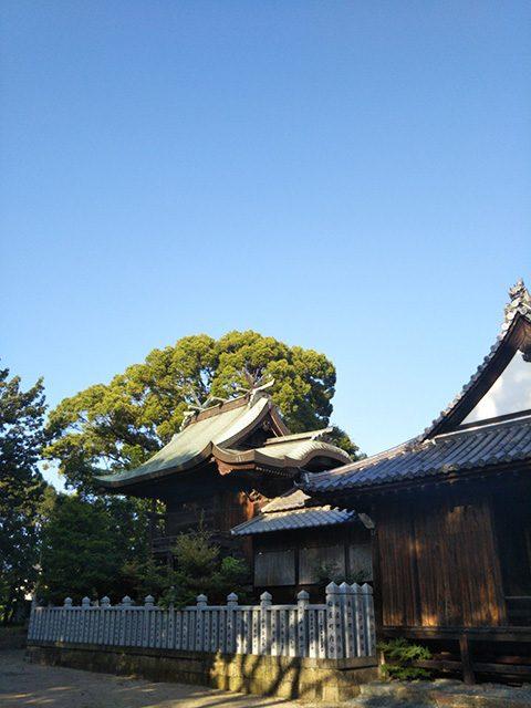 兵庫県加古川市(投稿者:城主さま)