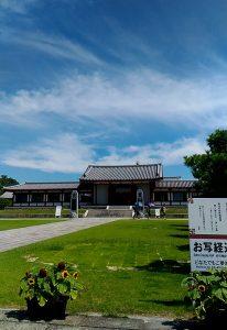 薬師寺(投稿者:友里江)