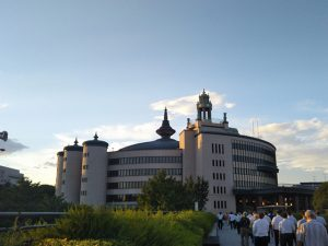 大聖堂(投稿者:Y.N)