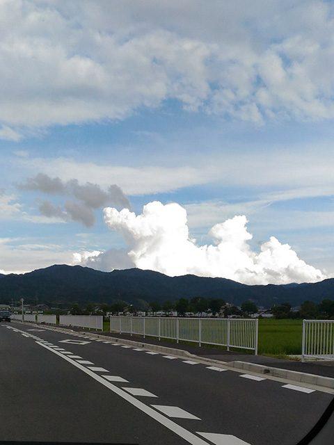 奈良県天理市(投稿者:友里江)
