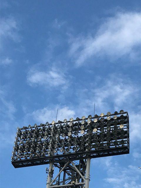 阪神甲子園球場(投稿者:忠士)