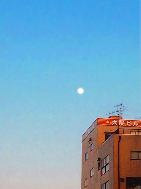 神奈川県央・駅前(投稿者:おりひめ☆)