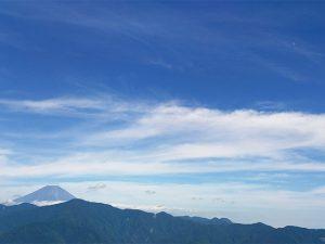 身延山(投稿者:チミロヒ)