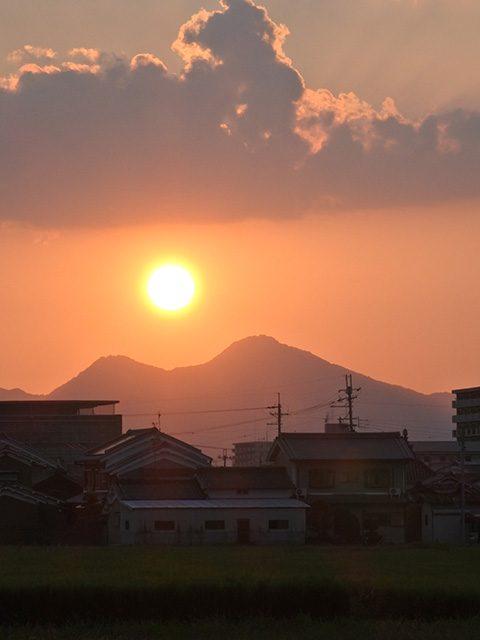 橿原市(投稿者:Sカメラマン)
