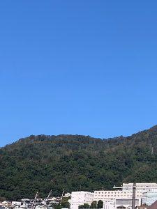 六甲山麓(投稿者:そごにゃん)