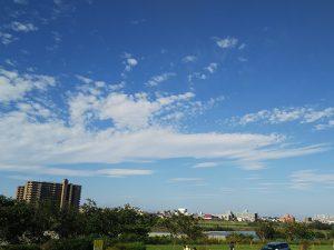 多摩川(投稿者:マルコ)