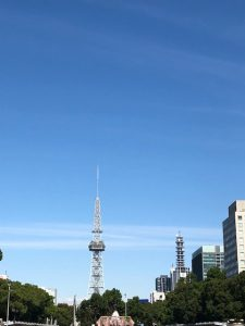 名古屋市(投稿者:チャッピー)