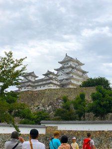 姫路城(投稿者:great spirits)