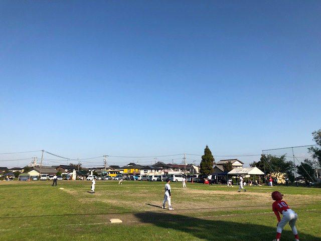 知多郡(投稿者:チャッピー)