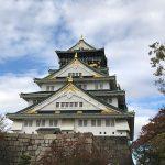 大阪城(投稿者:大阪のガイチ)
