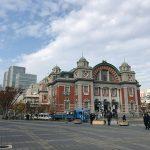 大阪市中央公会堂(投稿者:大阪ガイチ)