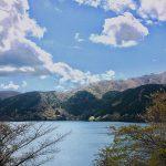 神奈川県・箱根(投稿者:黄色いバラ)
