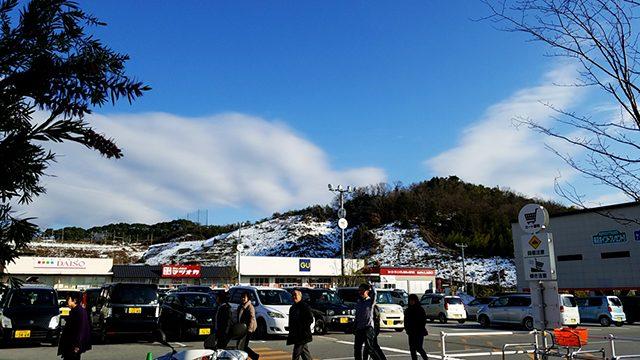 彦根市(投稿者:あんくんちゃん)
