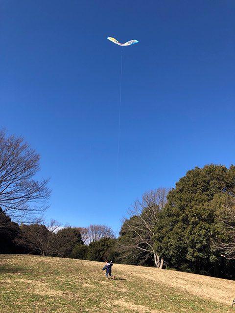 東京都 調布市(投稿者:まーちゃん)