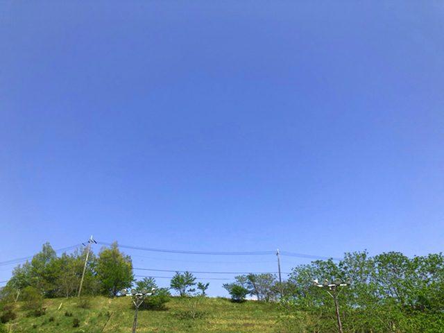 神奈川県厚木市(投稿者:おりひめ☆)