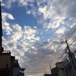 練馬区田柄町(投稿者:ガイチon)