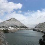 京都府南丹市大野ダム(投稿者:yoshimi)