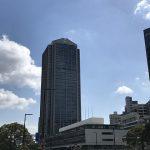神戸市三宮(投稿者:大阪ガイチ)