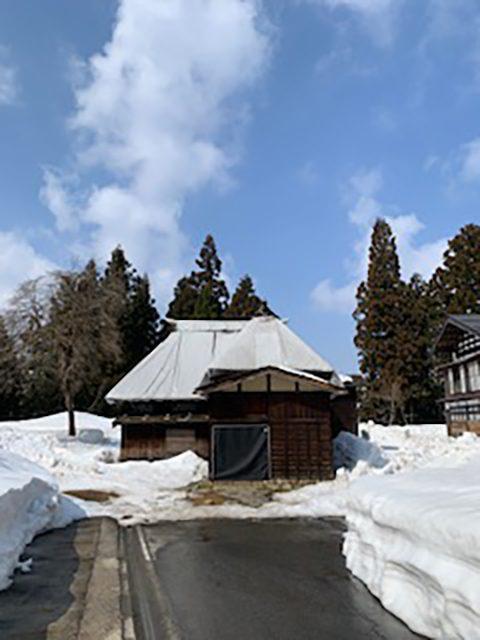 十日町菅沼(投稿者:NM)
