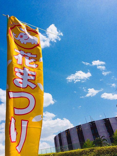 波羅蜜橋(投稿者:黄色いバラ)