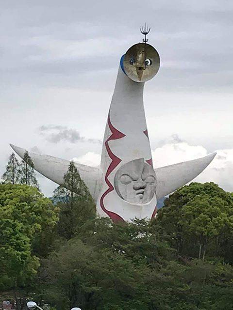 大阪万博記念公園(投稿者:くぼっち)