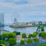 神奈川県・横浜市(投稿者:おりひめ☆)