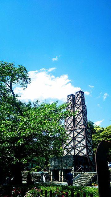 伊豆の国市 韮山反射炉(投稿者:こうちん)