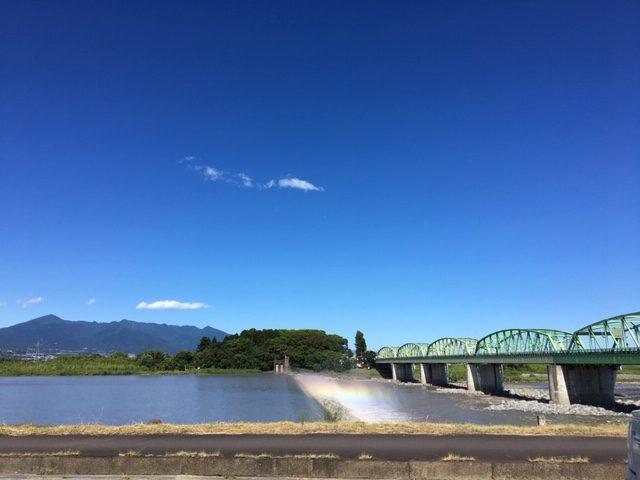 富士市(投稿者:阿紀あ〜き)