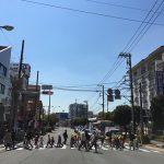 横浜市(投稿者:まみ)