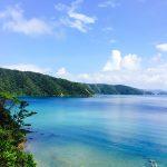 鹿児島県・加計呂麻島(投稿者:おりひめ☆)