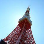 東京タワー(投稿者:ながいも)