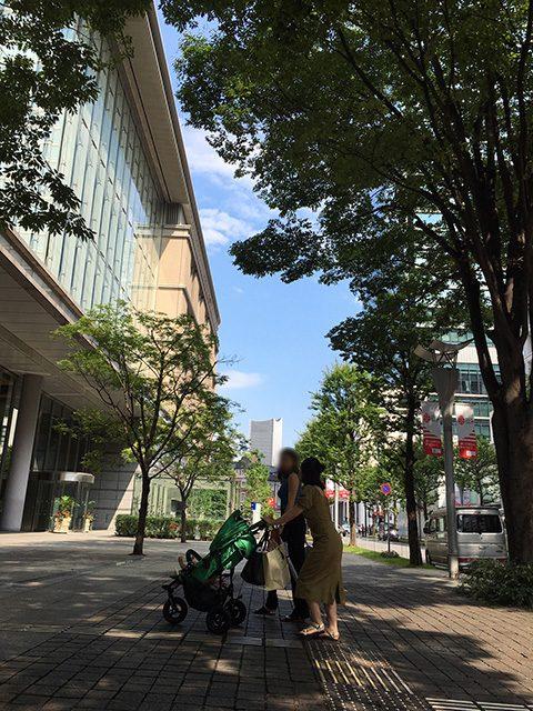 東京(投稿者:ぽん)