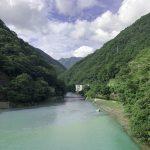 神奈川県・熊木ダム(投稿者:おりひめ☆)
