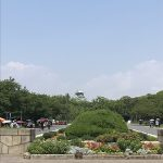 大阪城公園(投稿者:大阪ガイチ)