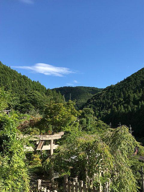 京都府福知山市(投稿者:m.yoshimi)
