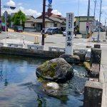 山梨県・富士山本宮浅間神社(投稿者:桃鉄子)