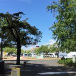 横浜山下公園(投稿者:ヤスノリ(新宿教会))