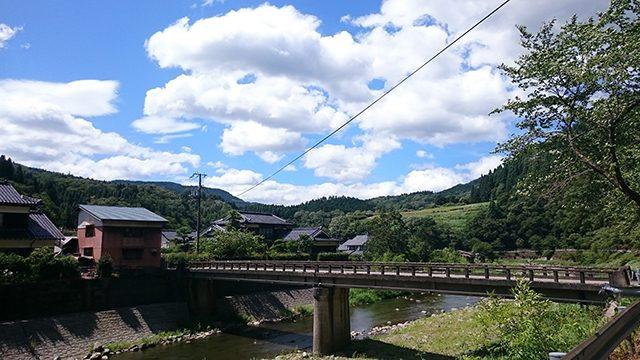 兵庫県美方郡村岡(投稿者:とよ)