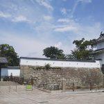 兵庫県 播州赤穂城(投稿者:きったかこうじ)