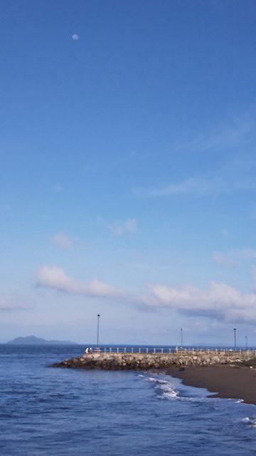 コスタリカ、プンタレーナス(投稿者:kumaちゃん)