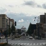 小樽駅(投稿者:ぽん)