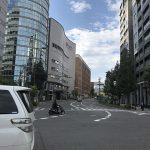 大阪天満橋(投稿者:大阪ガイチ)