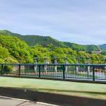 神奈川県・相模湖(投稿者:おりひめ☆)