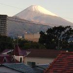 静岡県三島市(投稿者:ごろんたA)