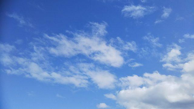 北海道小樽市(投稿者:休む時間)