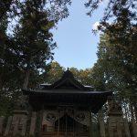 京都府福知山市大江町(投稿者:m.yoshimi)