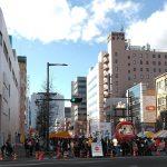 高崎だるま市(投稿者:matsu)