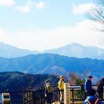 高尾山 (投稿者:桃鉄子)