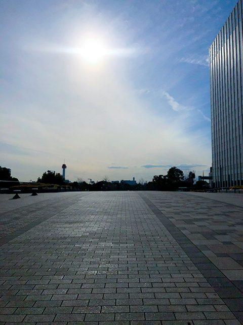 東京都(投稿者:おでんのたまご)